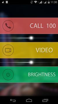 Safelight apk screenshot
