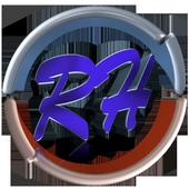 ResultHub icon