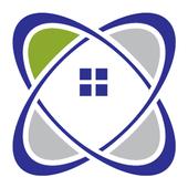 Энергоэффективность зданий icon