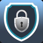 AppLock - ベストアプリロック APK