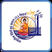 Radio Buddha Aawaz icon