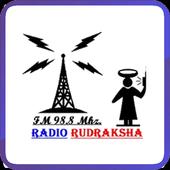 Radio Rudraksha icon