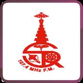 Radio Sarathi icon