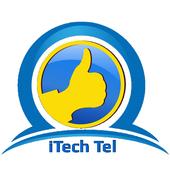 iTech Tel icon