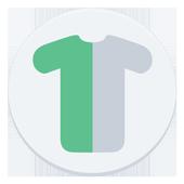 FaliJedan icon