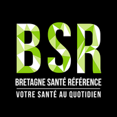 BSR icon