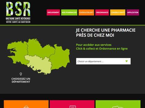 BSR screenshot 3