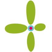 Pharmacie du Marché aux Fleurs icon