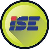 ibright® DRIVE + eFleetSuite icon