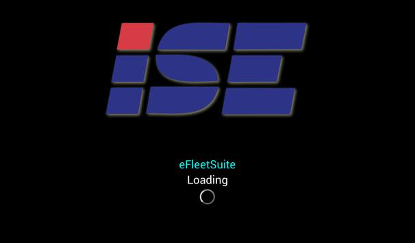 ibright® DRIVE + eFleetSuite screenshot 1