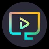 TV4U Premium icon