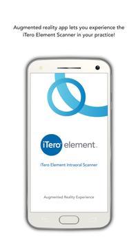 iTeroScanner screenshot 6