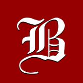 Burgess Access icon