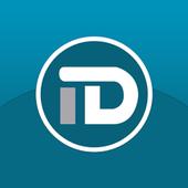 iTestDrive Pro icon
