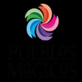 Publos Magicos icon