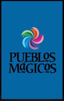 Publos Magicos poster