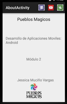 Publos Magicos screenshot 2