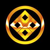 Enmaru Indonesia icon