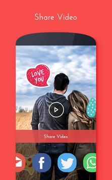 Love Video GIF screenshot 13