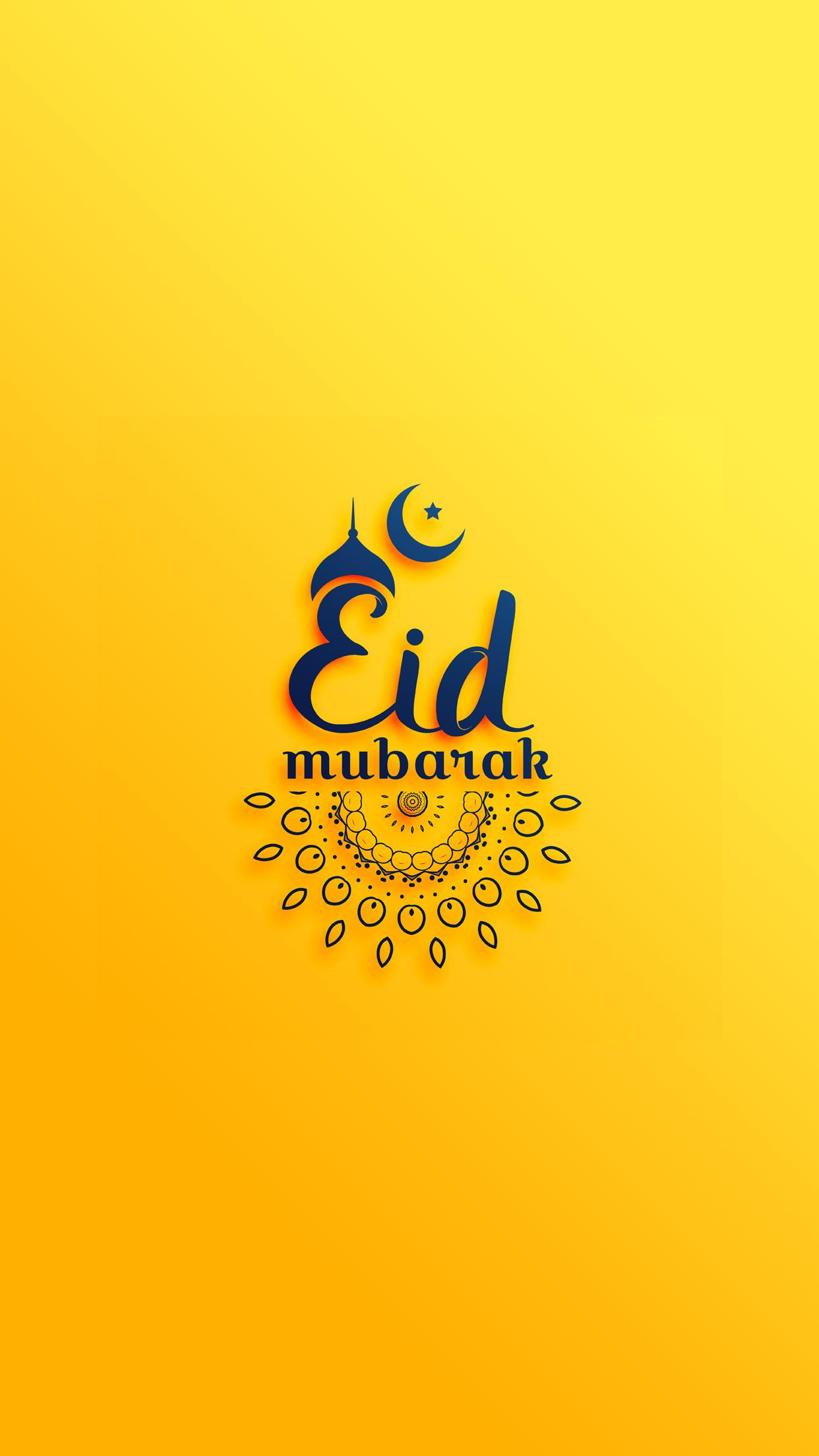 Eid Mubarak Best Wishes Share Stickers Pour Android Telechargez L Apk