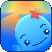 Whaley icon