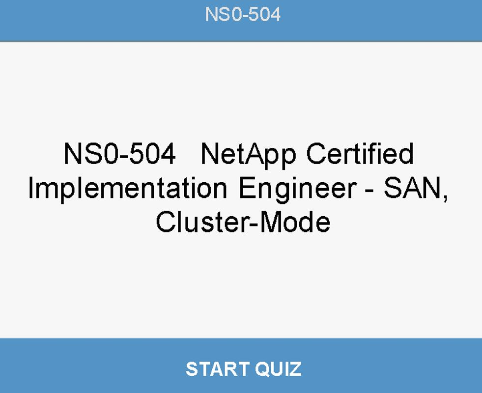 Net App Certification For Android Apk Download
