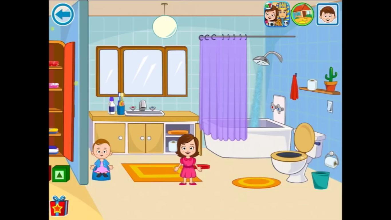 free my town home dollhouse guide for android apk download free my town home dollhouse guide for