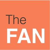 THE FAN(더팬) - 팬 커뮤니티 SNS icon
