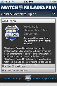 iWatch Philadelphia for Android - APK Download