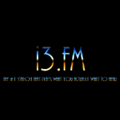 i3.FM Radio icon