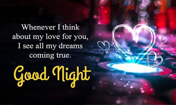Good Night Images screenshot 7