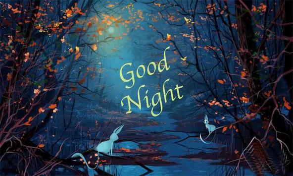 Good Night Images screenshot 8