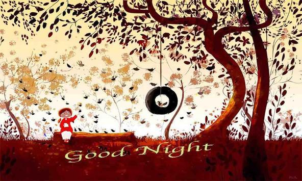 Good Night Images screenshot 9