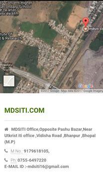 mdsiti apk screenshot