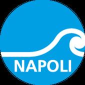 Itinerari-di-Napoli icon