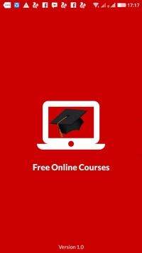 Free Online Training Courses with Certificate for Android - APK Download