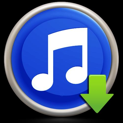 Tubidy Free Music Downloads for Android - APK Download