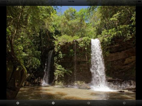 Turismo Colombia HD apk screenshot