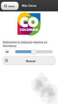 Turismo Colombia screenshot 15