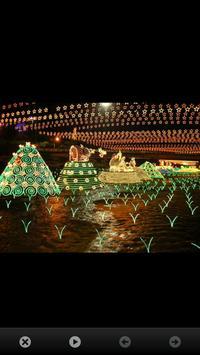 Turismo Colombia screenshot 5