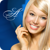 ikon AnastasiaDate: International dating app