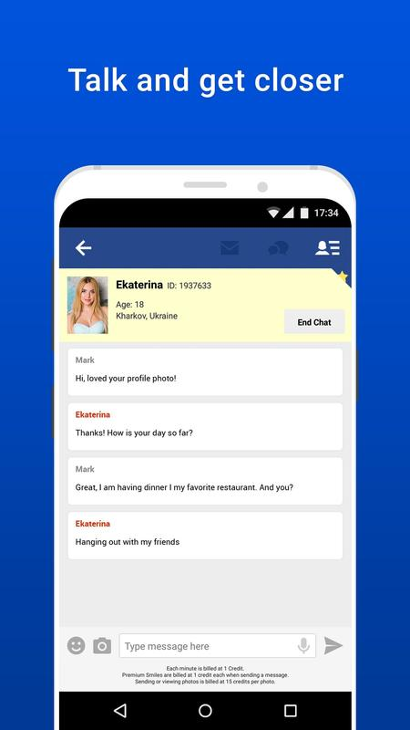 top free dating apps for iphone 5 1 8