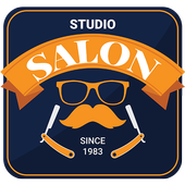 Studio Salon icon