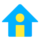 iTop Launcher icon