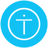 iTOURA - India Travel Guide icon