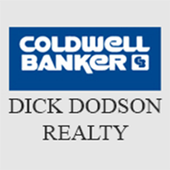Coldwell Banker Dick Dodson icon
