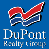 DuPont Realty Group icon