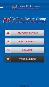 DuPont Realty Group screenshot 2