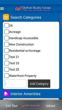 DuPont Realty Group screenshot 7