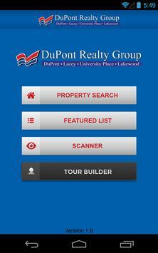 DuPont Realty Group screenshot 9